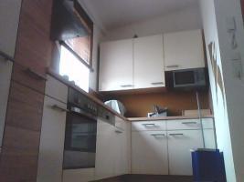 Foto 3 1 jahr alte Küche