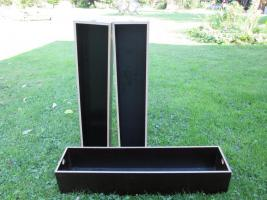 10 Holzboxen