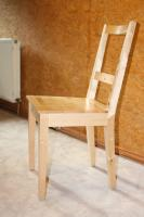 Foto 2 10 IKEA Stühle