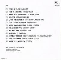 Foto 9 10 Pop-CDs