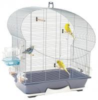 10% Rabatt auf alle Vogelkäfige