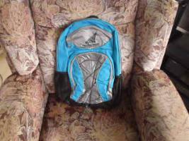 (10) Rucksack HAIBIHE 25 L Fassungsvermögen NEU