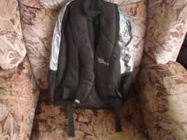 Foto 3 (10) Rucksack HAIBIHE 25 L Fassungsvermögen NEU