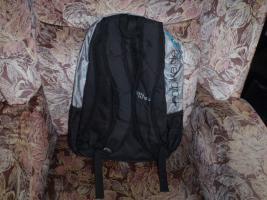 Foto 4 (10) Rucksack HAIBIHE 25 L Fassungsvermögen NEU