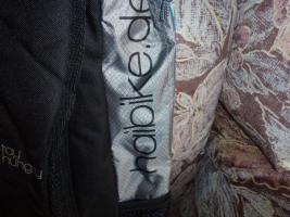 Foto 5 (10) Rucksack HAIBIHE 25 L Fassungsvermögen NEU