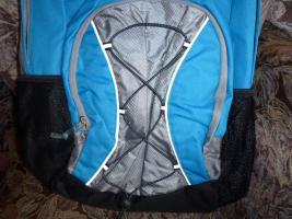 Foto 8 (10) Rucksack HAIBIHE 25 L Fassungsvermögen NEU