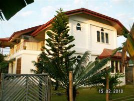 10 Zimmer Villa  in Alcantara/Philippinen