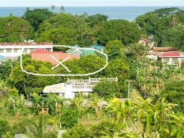 Foto 2 10 Zimmer Villa  in Alcantara/Philippinen