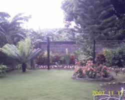 Foto 4 10 Zimmer Villa  in Alcantara/Philippinen