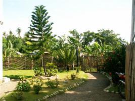 Foto 5 10 Zimmer Villa  in Alcantara/Philippinen