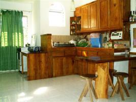 Foto 6 10 Zimmer Villa  in Alcantara/Philippinen