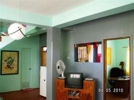 Foto 7 10 Zimmer Villa  in Alcantara/Philippinen