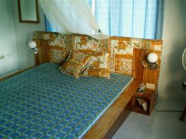 Foto 8 10 Zimmer Villa  in Alcantara/Philippinen