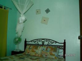 Foto 9 10 Zimmer Villa  in Alcantara/Philippinen