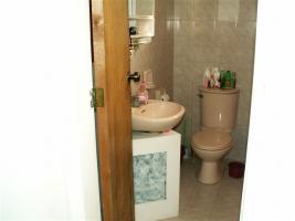 Foto 10 10 Zimmer Villa  in Alcantara/Philippinen