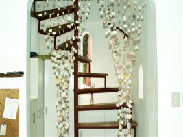 Foto 11 10 Zimmer Villa  in Alcantara/Philippinen