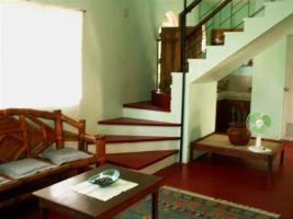 Foto 12 10 Zimmer Villa  in Alcantara/Philippinen