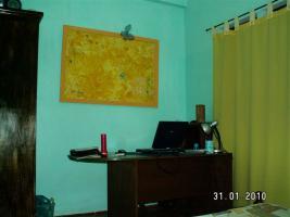 Foto 13 10 Zimmer Villa  in Alcantara/Philippinen