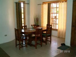 Foto 14 10 Zimmer Villa  in Alcantara/Philippinen