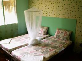 Foto 15 10 Zimmer Villa  in Alcantara/Philippinen
