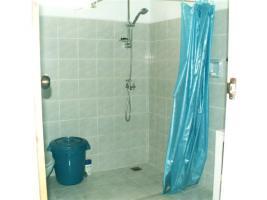 Foto 17 10 Zimmer Villa  in Alcantara/Philippinen