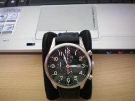 Foto 3 10 armbanduhren------junkers--armani.............