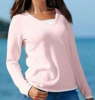 10 flauschige Pullover nur 49,00 Euro zzgl. Mwst.ab Lager !!!!