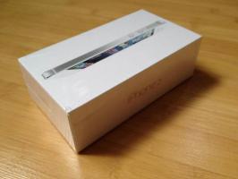Foto 4 10 mal Iphone 5 32gb in schwarz und weiss NEU und OVP mit Rechnung, ohne Simlock