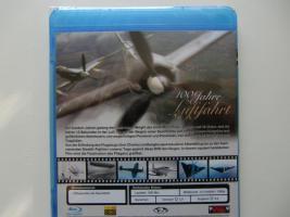 Foto 2 100 Jahre Luftfahrt (Blu-ray)