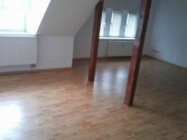 Foto 2 100 qm Wohnung in Zwickau-Planitz für 430 € zu vermieten(von privat)