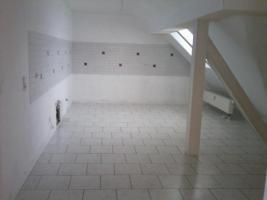 Foto 3 100 qm Wohnung in Zwickau-Planitz für 430 € zu vermieten(von privat)