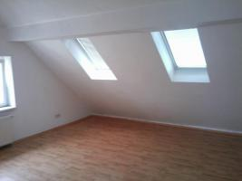 Foto 4 100 qm Wohnung in Zwickau-Planitz für 430 € zu vermieten(von privat)