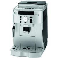 100€ sparen - DeLonghi ECAM 22110 SB Kaffeevollautomat