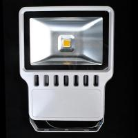 100W LED Flutlicht Warmweiss