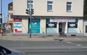100qm Laden zu vermieten - Bochum Weitmar