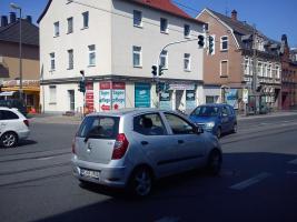 Foto 2 100qm Laden zu vermieten - Bochum Weitmar