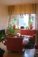 Foto 3 100qm Wohnung zu vermieten ab 1.Juli(eventuell früher)