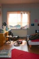 Foto 4 100qm Wohnung zu vermieten ab 1.Juli(eventuell früher)