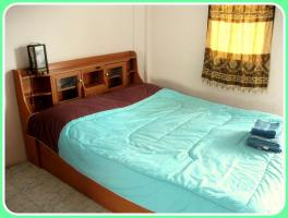 Комната -в аренду и Квартира -в аренду в Патт