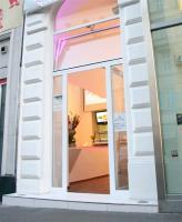 1060 Wien / Zentral gelegenes Geschäftslokal (befristet nur für 5 Monate / Ideal als Pop-up Lokal)