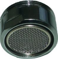 10er Set Spar-Strahlregler / Robolator (Aussengewinde) - OVP - NEU