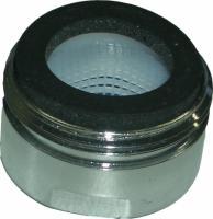 Foto 2 10er Set Spar-Strahlregler / Robolator (Aussengewinde) - OVP - NEU