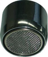 10er Set Spar-Strahlregler / Robolator (Innengewinde) A22x1/G - OVP - NEU