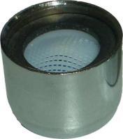 Foto 2 10er Set Spar-Strahlregler / Robolator (Innengewinde) A22x1/G - OVP - NEU
