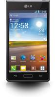 Foto 5 1&1 Handys und Smartphones!ALL-NET-FLAT!Supergünstig mobil telefonieren und surfen!