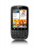 Foto 6 1&1 Handys und Smartphones!ALL-NET-FLAT!Supergünstig mobil telefonieren und surfen!