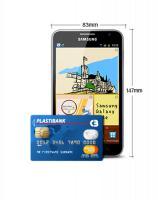 Foto 8 1&1 Handys und Smartphones!ALL-NET-FLAT!Supergünstig mobil telefonieren und surfen!