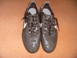 Foto 3 11 Paar Damenschuhe und Stiefeletten größe 39-40 alle nagelneu güstig zu verkaufen