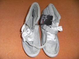 Foto 5 11 Paar Damenschuhe und Stiefeletten größe 39-40 alle nagelneu güstig zu verkaufen