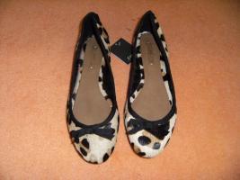 Foto 7 11 Paar Damenschuhe und Stiefeletten größe 39-40 alle nagelneu güstig zu verkaufen